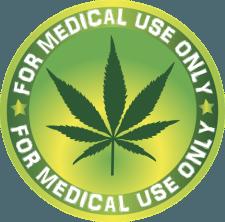 vote for oklahoma drug laws
